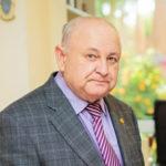 Игорь Алексеевич Носонов