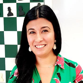 Мария-Анна Стефаниди